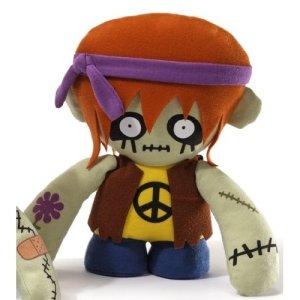 zombie-plush-toy-zombie-stuffed-animal-peace